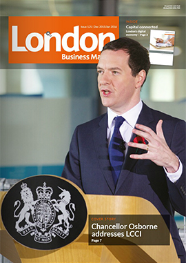London Business Matters January 2016