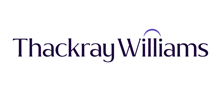 Thackray Williams LLP