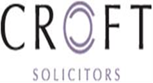 croft solicitors